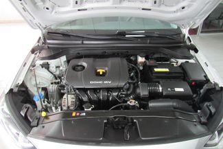 2017 Hyundai Elantra SE Chicago, Illinois 28