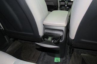 2017 Hyundai Elantra SE Chicago, Illinois 8
