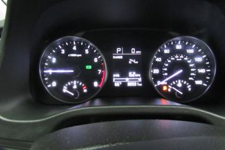 2017 Hyundai Elantra SE Chicago, Illinois 19