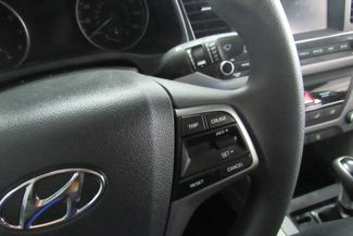 2017 Hyundai Elantra SE Chicago, Illinois 17