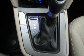 2017 Hyundai Elantra SE Chicago, Illinois 15
