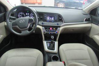 2017 Hyundai Elantra SE Chicago, Illinois 20