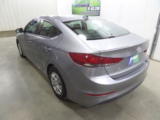 2017 Hyundai Elantra SE  city ND  AutoRama Auto Sales  in , ND