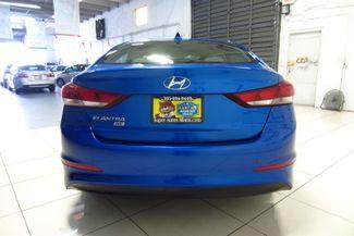 2017 Hyundai Elantra SE Doral (Miami Area), Florida 36