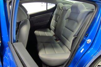 2017 Hyundai Elantra SE Doral (Miami Area), Florida 16