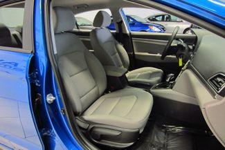 2017 Hyundai Elantra SE Doral (Miami Area), Florida 19