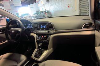 2017 Hyundai Elantra SE Doral (Miami Area), Florida 20