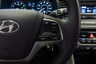 2017 Hyundai Elantra SE Doral (Miami Area), Florida 41