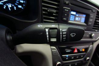 2017 Hyundai Elantra SE Doral (Miami Area), Florida 43