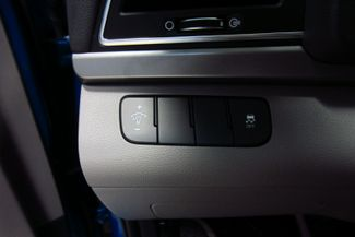 2017 Hyundai Elantra SE Doral (Miami Area), Florida 44