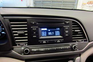 2017 Hyundai Elantra SE Doral (Miami Area), Florida 26