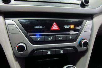 2017 Hyundai Elantra SE Doral (Miami Area), Florida 27