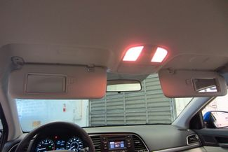 2017 Hyundai Elantra SE Doral (Miami Area), Florida 32