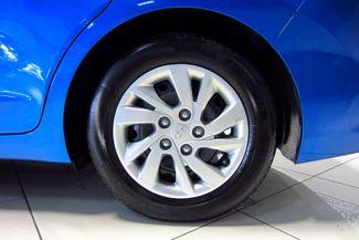 2017 Hyundai Elantra SE Doral (Miami Area), Florida 51
