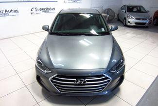 2017 Hyundai Elantra SE Doral (Miami Area), Florida 2
