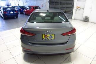 2017 Hyundai Elantra SE Doral (Miami Area), Florida 5