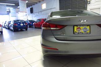2017 Hyundai Elantra SE Doral (Miami Area), Florida 37
