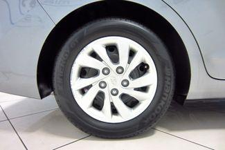 2017 Hyundai Elantra SE Doral (Miami Area), Florida 49