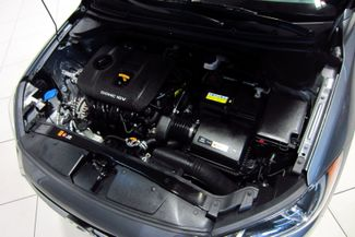2017 Hyundai Elantra SE Doral (Miami Area), Florida 11