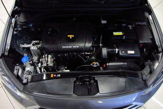 2017 Hyundai Elantra SE Doral (Miami Area), Florida 35