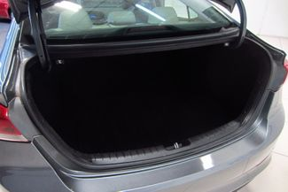 2017 Hyundai Elantra SE Doral (Miami Area), Florida 18