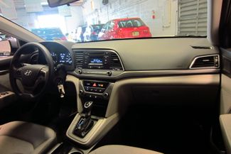 2017 Hyundai Elantra SE Doral (Miami Area), Florida 15