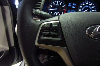 2017 Hyundai Elantra SE Doral (Miami Area), Florida 40
