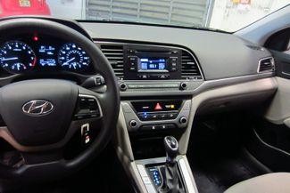 2017 Hyundai Elantra SE Doral (Miami Area), Florida 23
