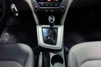 2017 Hyundai Elantra SE Doral (Miami Area), Florida 24