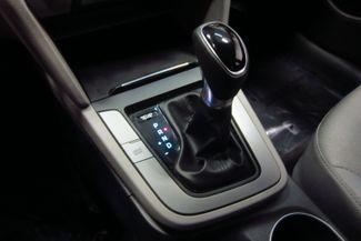 2017 Hyundai Elantra SE Doral (Miami Area), Florida 28