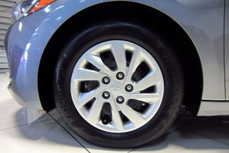 2017 Hyundai Elantra SE Doral (Miami Area), Florida 9