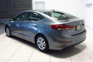 2017 Hyundai Elantra SE Doral (Miami Area), Florida 4
