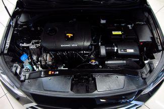 2017 Hyundai Elantra SE Doral (Miami Area), Florida 39