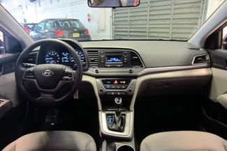 2017 Hyundai Elantra SE Doral (Miami Area), Florida 14