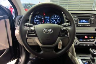 2017 Hyundai Elantra SE Doral (Miami Area), Florida 21