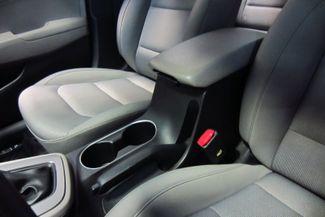 2017 Hyundai Elantra SE Doral (Miami Area), Florida 25