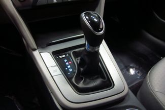 2017 Hyundai Elantra SE Doral (Miami Area), Florida 29