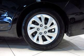 2017 Hyundai Elantra SE Doral (Miami Area), Florida 50