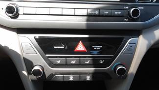 2017 Hyundai Elantra SE w/ Technology East Haven, CT 19