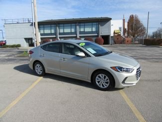 2017 Hyundai Elantra SE | Frankfort, KY | Ez Car Connection-Frankfort in Frankfort KY