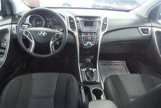 2017 Hyundai Elantra GT Chicago, Illinois 12