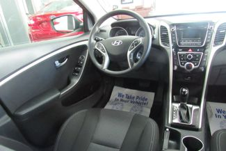 2017 Hyundai Elantra GT Chicago, Illinois 24