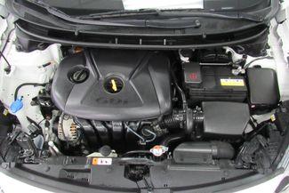 2017 Hyundai Elantra GT Chicago, Illinois 23