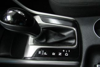 2017 Hyundai Elantra GT Chicago, Illinois 14