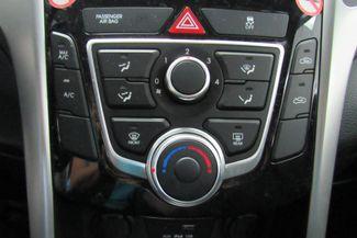 2017 Hyundai Elantra GT Chicago, Illinois 16