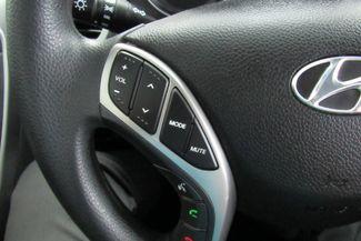 2017 Hyundai Elantra GT Chicago, Illinois 20