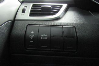 2017 Hyundai Elantra GT Chicago, Illinois 21