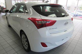 2017 Hyundai Elantra GT Chicago, Illinois 4