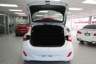 2017 Hyundai Elantra GT Chicago, Illinois 8