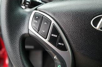2017 Hyundai Elantra GT Hialeah, Florida 11